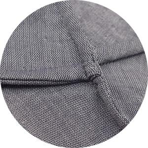 縫い方や縫い代のこだわり