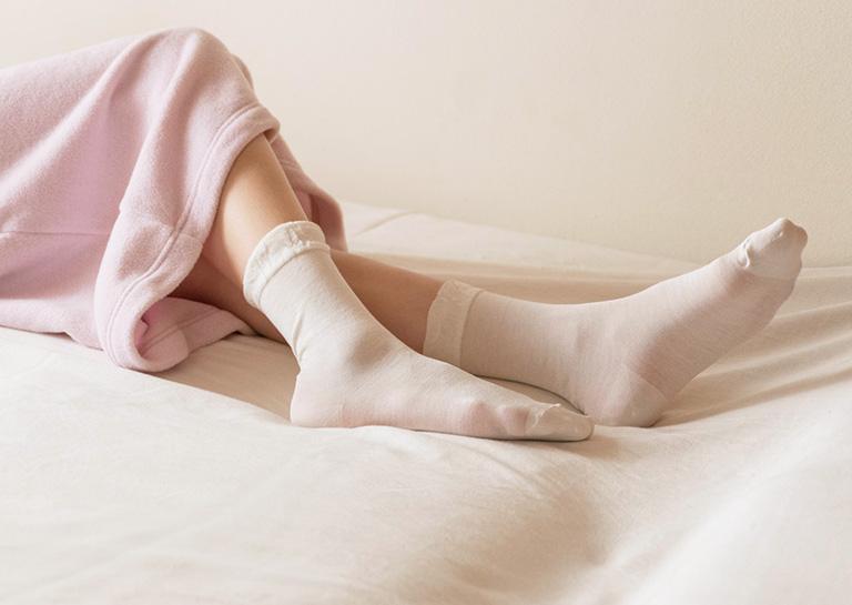 靴下・レッグウェア