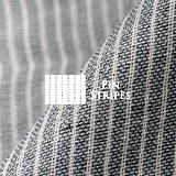 朱子織と平織りの 「ダブルガーゼ」