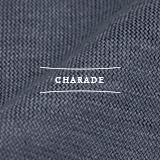 クラボウ「シャレード」 日本製